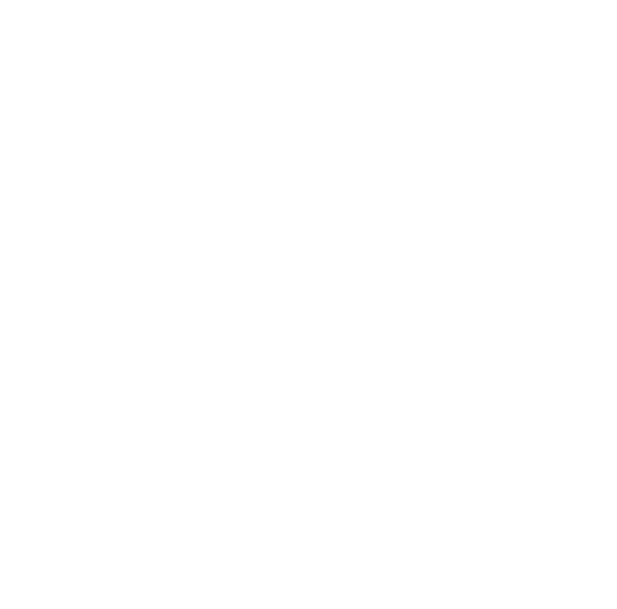 Home Risk Reports logo